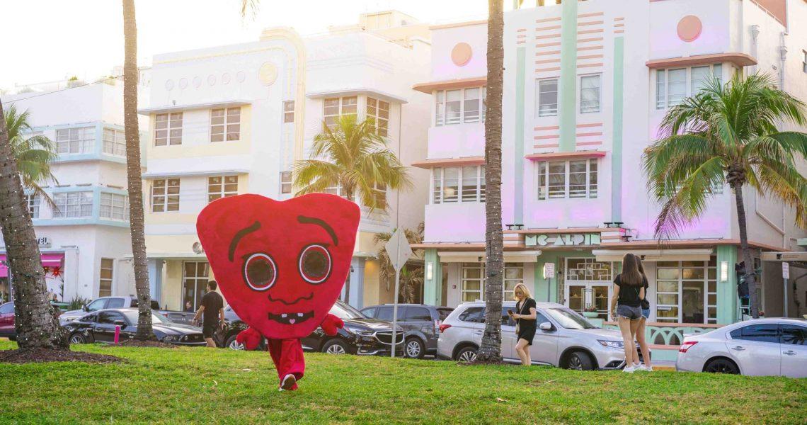 Hearty_Miami